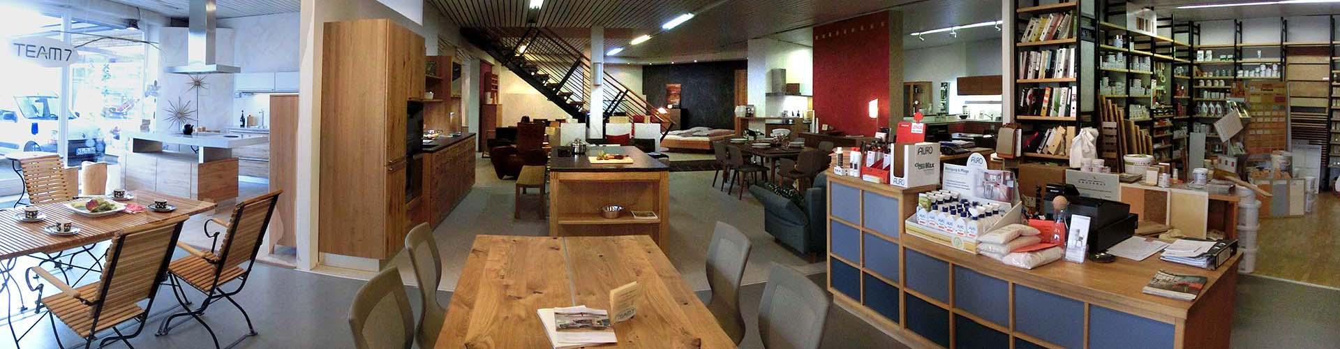 ffnungszeiten ko bauen wohnen in kassel oeko bauen wohnen kassel. Black Bedroom Furniture Sets. Home Design Ideas