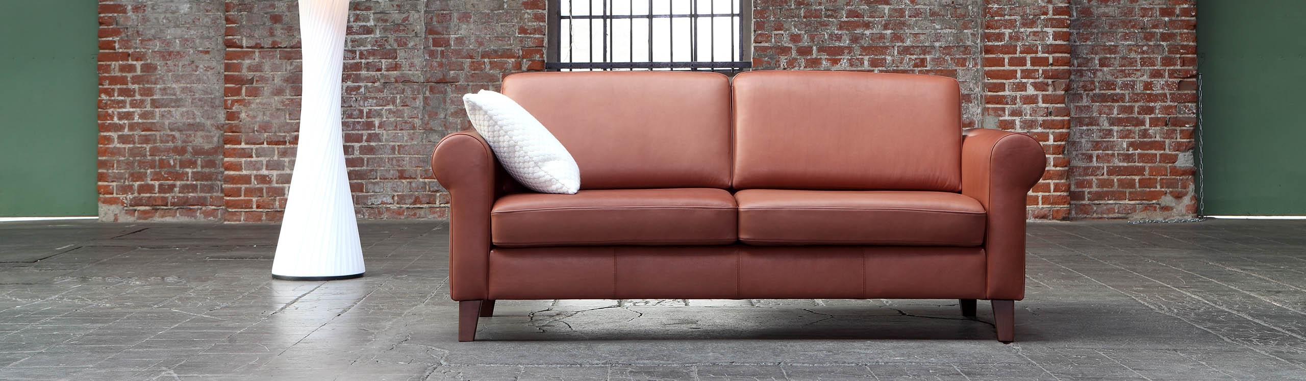 kologisches einrichtungshaus in kassel oeko bauen wohnen kassel. Black Bedroom Furniture Sets. Home Design Ideas