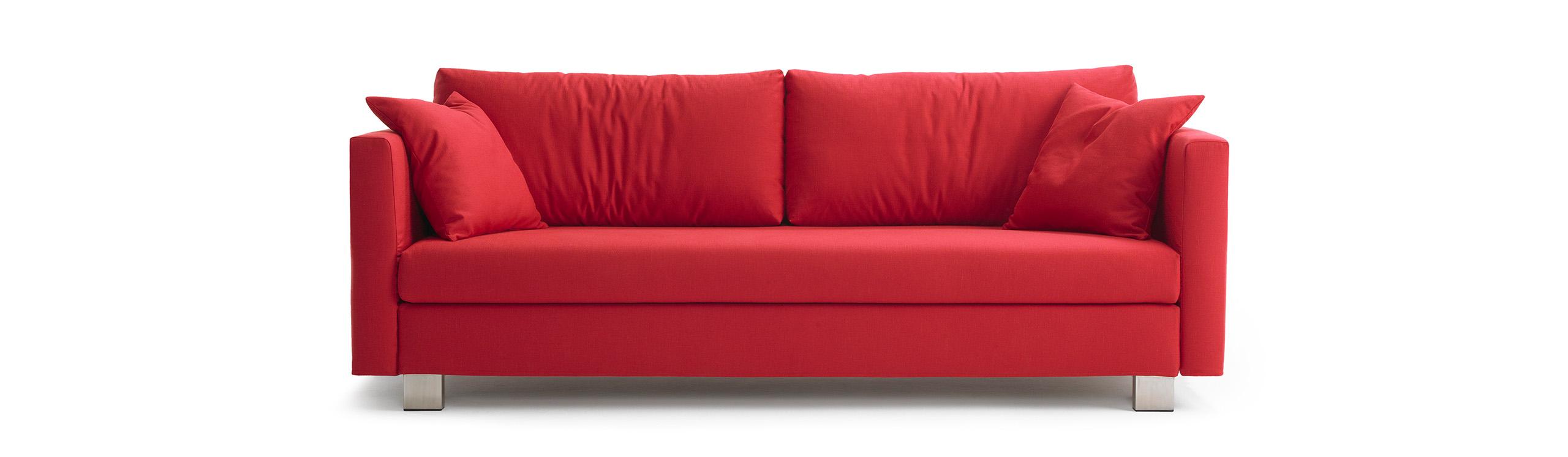 Signet sofas in kassel gttingen baunatal hann mnden oeko previous parisarafo Images