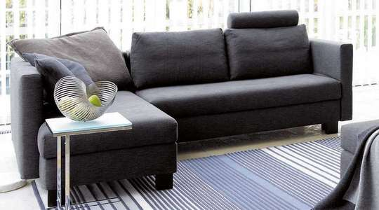 Signet-Good-Life-Sofa Ambiente