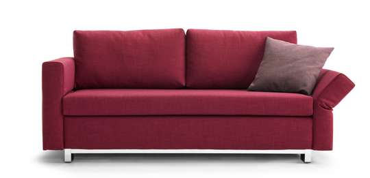 Signet-Nick Sofa